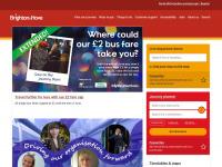 buses.co.uk