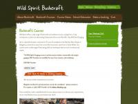 Bushcraftcourses.co.uk