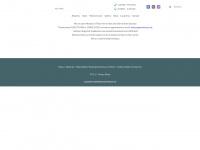 bushwood.co.uk