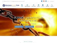 business-growth-club.co.uk