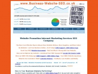 business-website-seo.co.uk