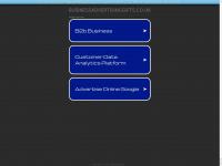 businessadvertisinggifts.co.uk