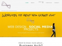 businessarch.co.uk