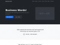 businessa2z.co.uk