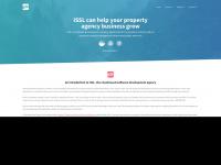 issl.co.uk