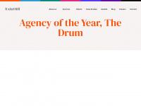 rocketmill.co.uk