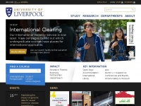 liverpool.ac.uk