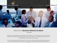 businessnetworkscotland.co.uk