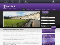 mayfairoffice.co.uk