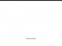 gameofthrowing.co.uk