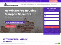 housingdisrepairclaim.co.uk