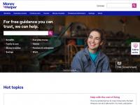 moneyhelper.org.uk