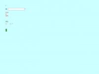 theoryofmind.uk