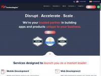 rvtechnologies.com
