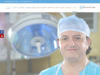 alishafik.com