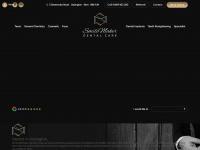smilemakerdentalcare.com
