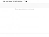homecookworld.com
