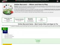 baccarat.team