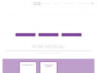 pure-medical.co.uk