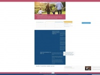 aspirefamilymediation.co.uk