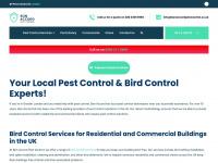 bonaccordpestcontrol.co.uk