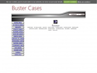 bustercases.co.uk