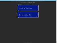 busybeebasics.co.uk