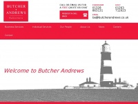 butcherandrews.co.uk