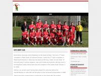 buteshintyclub.co.uk