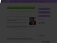 buteyko.co.uk