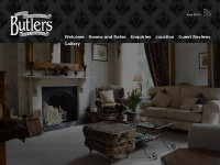 butlers-hotel.co.uk
