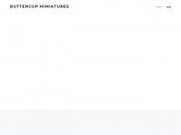 buttercupminiatures.co.uk