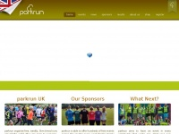 parkrun.org.uk