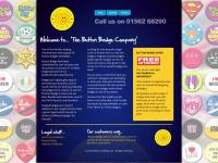 buttonbadge.co.uk
