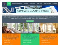 compareglazingprices.co.uk