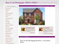 buy-to-let-mortgages-uk.co.uk