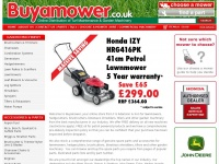 buyamower.co.uk