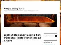 buyantiquediningtables.co.uk