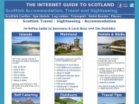 Scotland-info.co.uk
