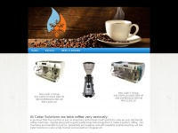 buycoffeemachine.co.uk
