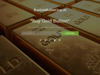 buygoldbullion.org.uk