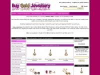 buygoldjewellery.co.uk