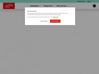 visitbritain.com