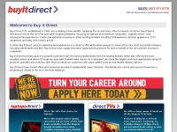 buyitdirect.co.uk
