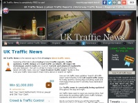 uktrafficnews.co.uk