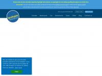 lexhaminsurance.co.uk