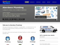 aberdeen-plumbing.co.uk