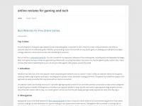aberdeen-indy.co.uk
