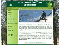 aberdeenshiretreespecialists.co.uk
