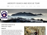 aberdyfi-sart.org.uk